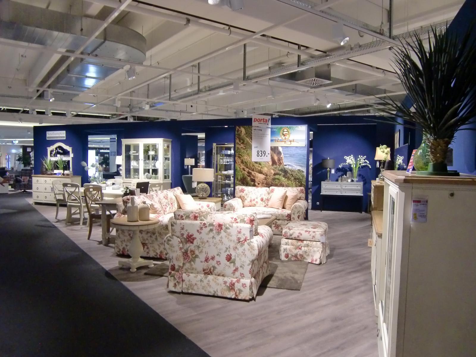 porta berlin mahlsdorf 9 sch ffer american home. Black Bedroom Furniture Sets. Home Design Ideas