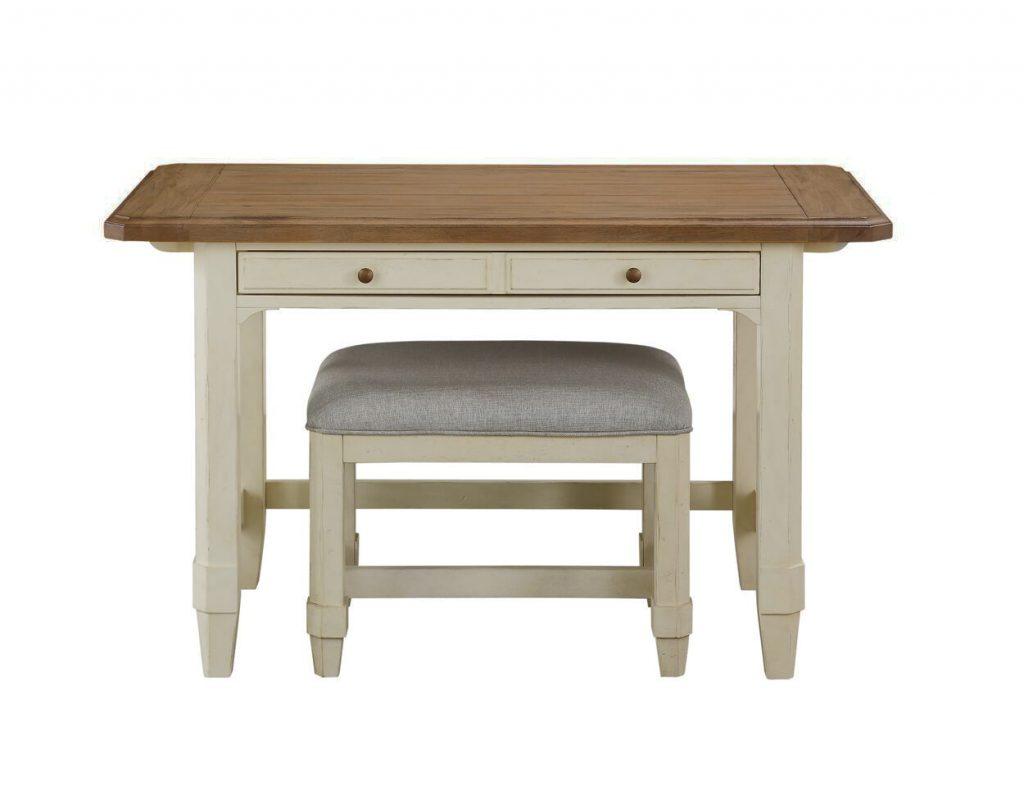 panama jack 1 speisen sch ffer american home. Black Bedroom Furniture Sets. Home Design Ideas