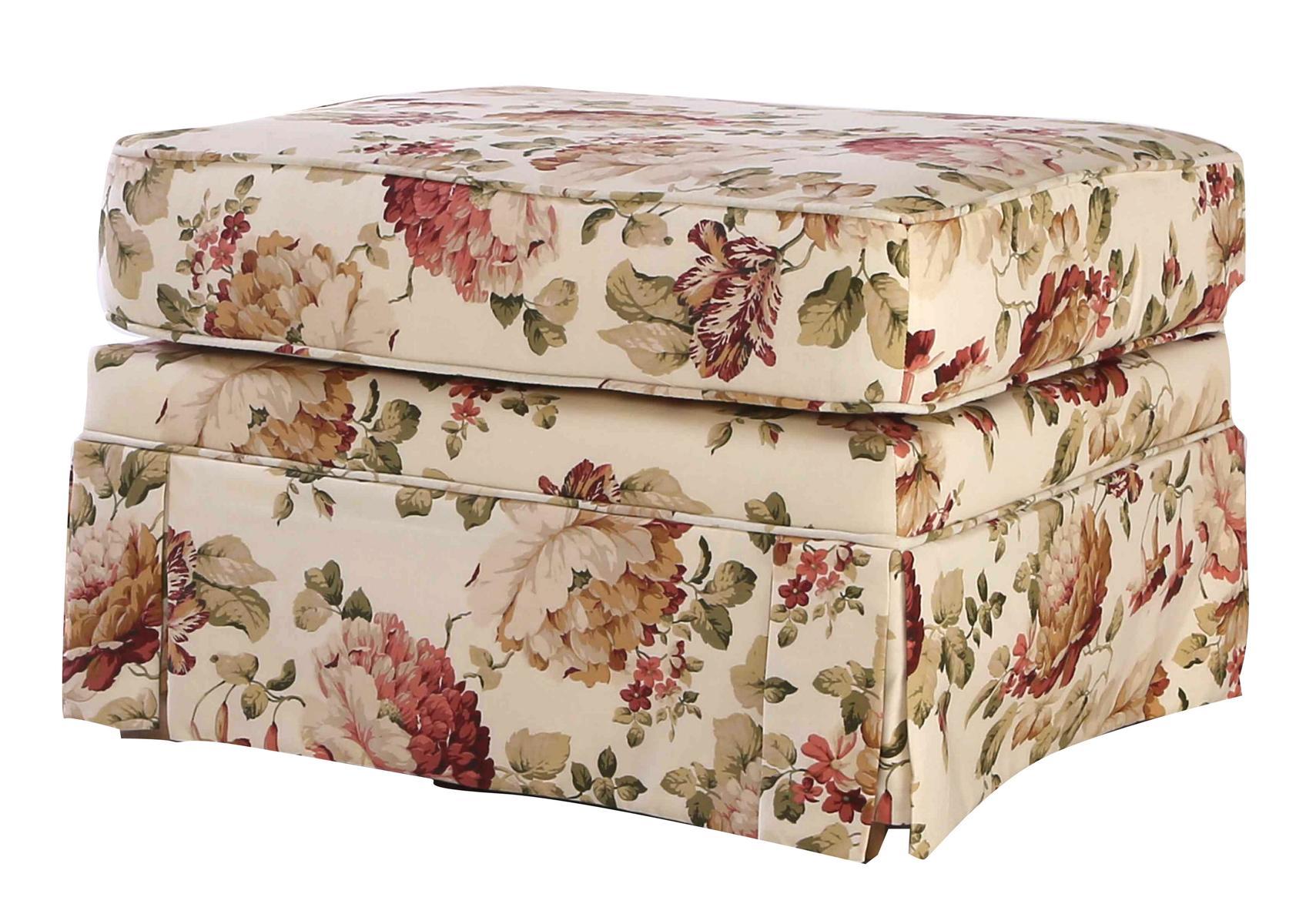 polsterm bel u st hle sch ffer american home. Black Bedroom Furniture Sets. Home Design Ideas