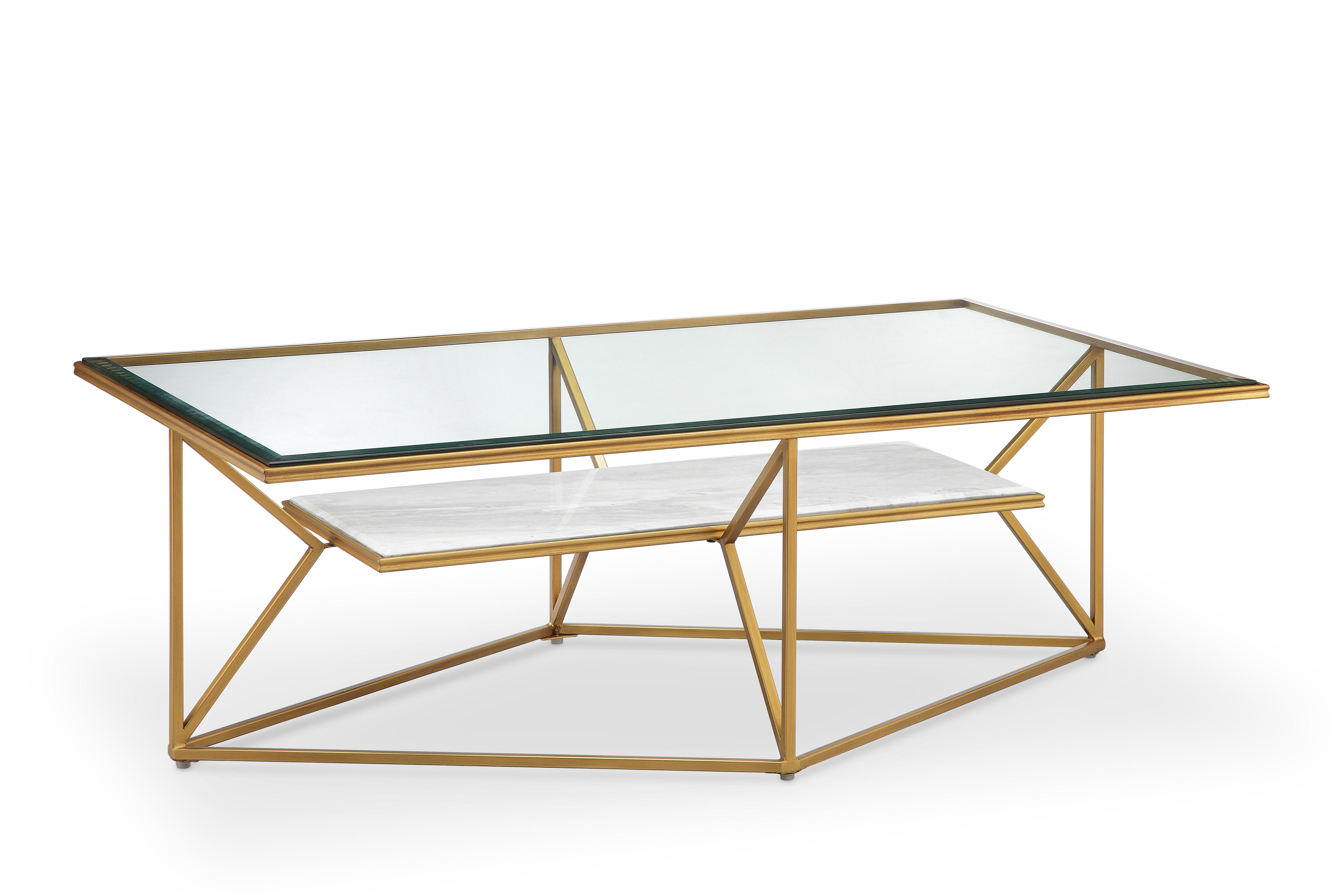 couchtische sch ffer american home. Black Bedroom Furniture Sets. Home Design Ideas