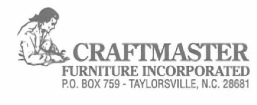 Craftmaster