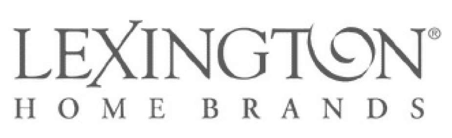 Lexington Homebrands