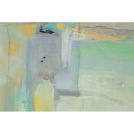 Art.-Nr.: 1042089